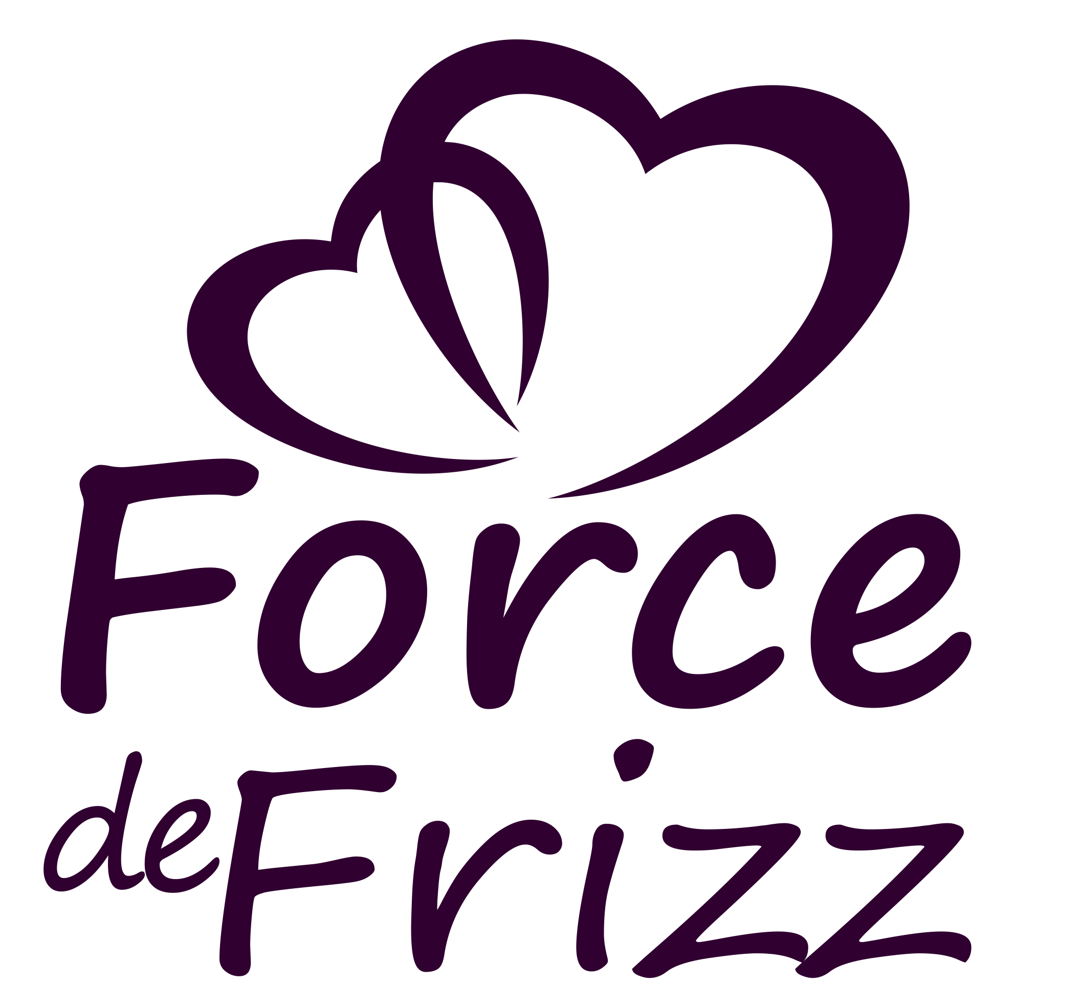 Force de Frizz