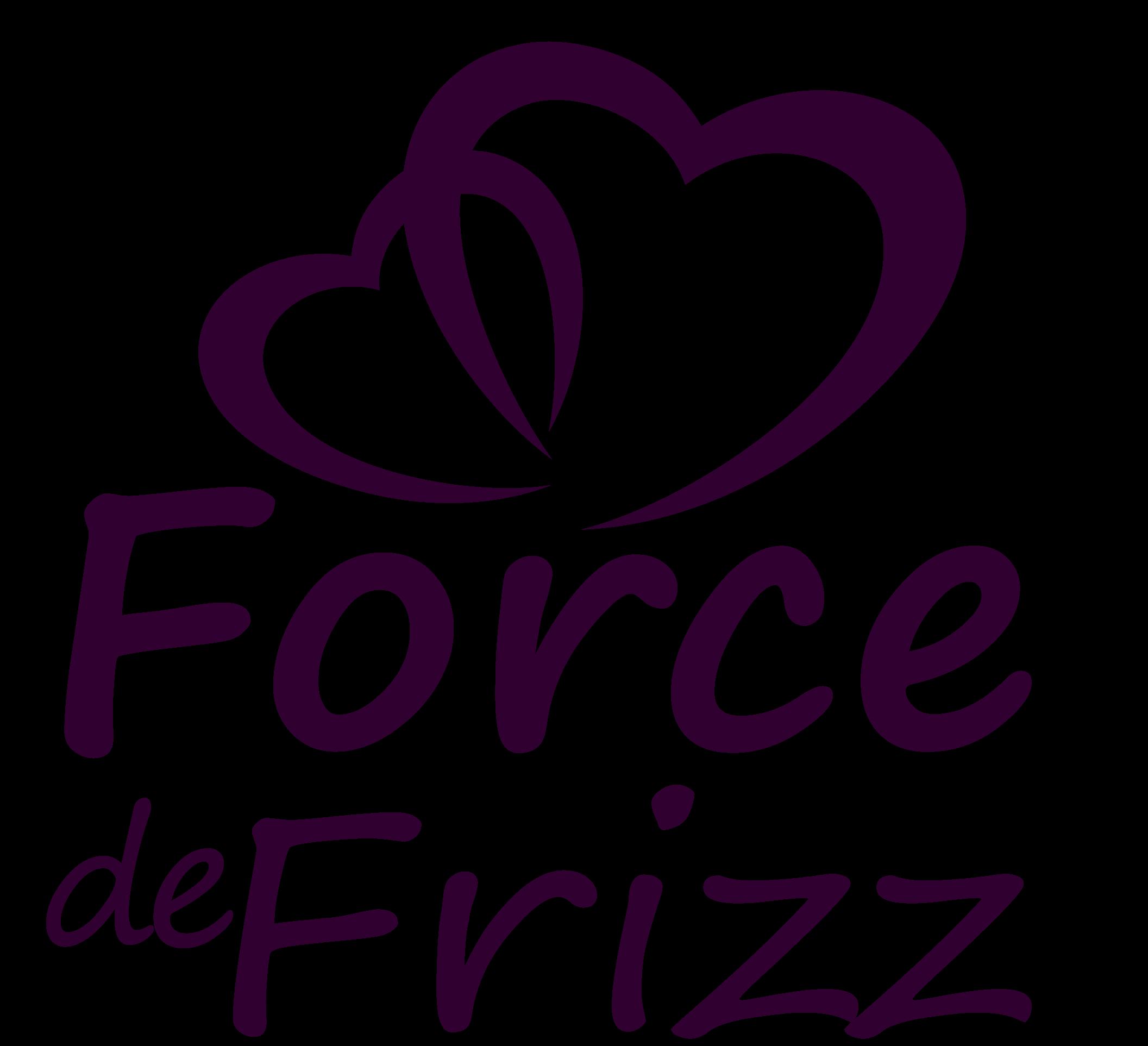 Force de Frizz